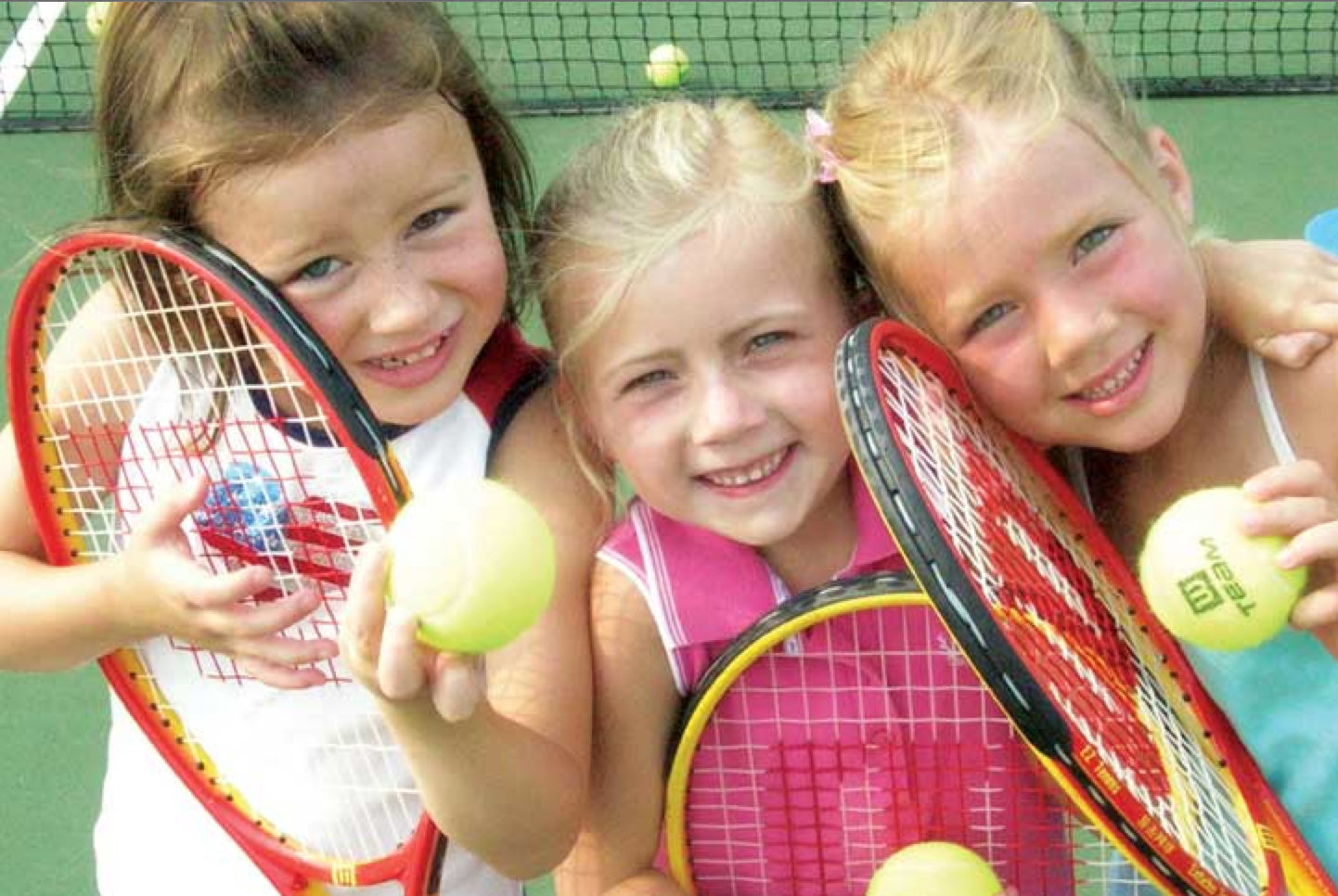 Purchasing Power Promo Code >> Hopewell Tennis and Swim Center – NEW DISCOUNT DATE! Save ...
